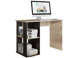 Компьютерные и письменные столы - Стол письменный СП-5, 0