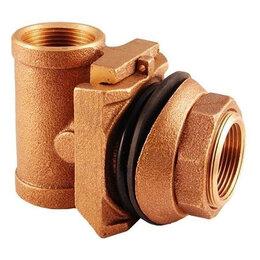 Комплектующие водоснабжения - Адаптер для скважины, 0