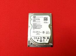 """Внутренние жесткие диски - 057378 Жесткий диск HDD 2,5"""" 500GB Seagate…, 0"""