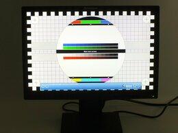 "Мониторы - Монитор Lenovo LT1952pwD ThinkVision 19"", 0"