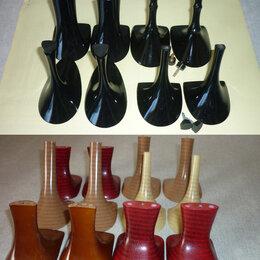 Обувь - Каблуки женские оптом - модельные для ремонта…, 0
