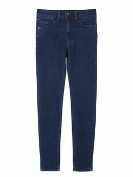 Джинсы - Новые брюки джинс, 0