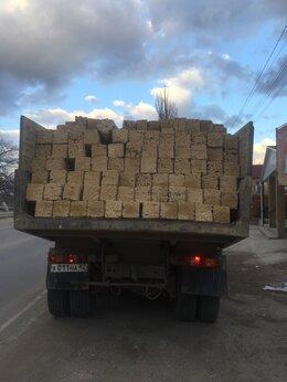 Строительные блоки - Ракушечник Ракушка камень Ракушка, 0