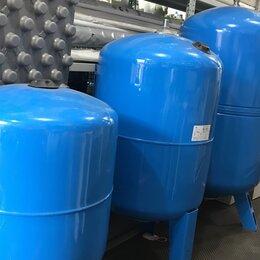 Комплектующие водоснабжения - Сантехника , 0