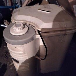 Стиральные машины - Машина стиральная, 0