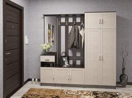 Шкафы, стенки, гарнитуры - прихожая мдф 2 метра , 0