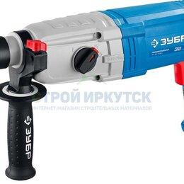 Перфораторы - Перфоратор SDS-plus ЗП-32-1100 К, 0