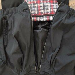 Жакеты - Куртка жакет женский, 0