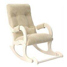 Кресла - Кресло-качалка Relax VV, 0