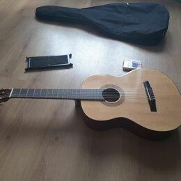 Акустические и классические гитары - Гитара , 0
