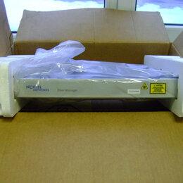 Аксессуары для сетевого оборудования - Органайзер для оптического кабеля Nortel, 0