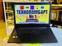 Ноутбуки - Как Новый Lenovo i3-5005/GeForce 920MX и Другие i3, 0