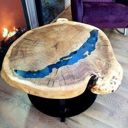 Столы и столики - Столик кофейный Столик для салона красоты Столик в кабинет, 0