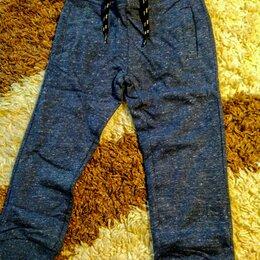 Домашняя одежда - Новые спортивные штаны, 0