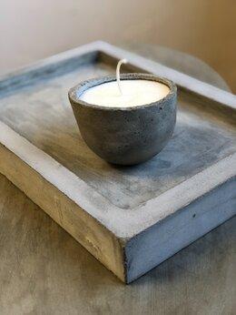 Декоративные свечи - свечи, 0