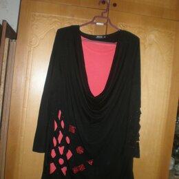 Блузки и кофточки - Туника Snialin Collection, 0