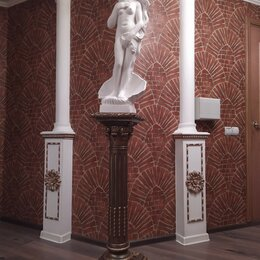 Статуэтки и фигурки - Скульптура Афродита, 0