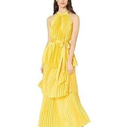 Платья - Платье плиссе вечернее Juicy Couture, 0