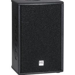 Оборудование для звукозаписывающих студий - HK Audio PR:O10X, 0