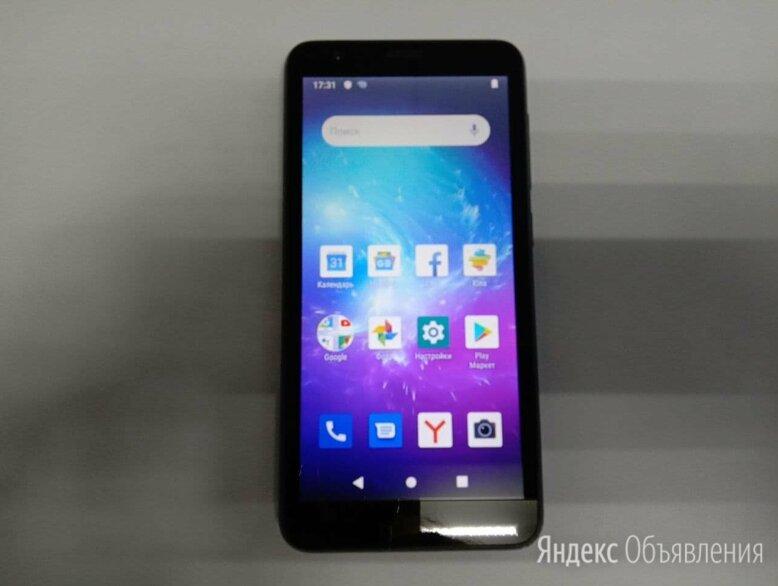 ZTE Blade L8 RU по цене 3199₽ - Мобильные телефоны, фото 0