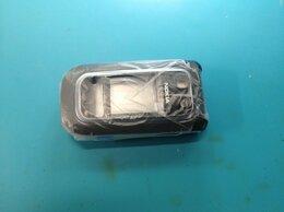 Корпусные детали - Корпус для Nokia 6267, 0