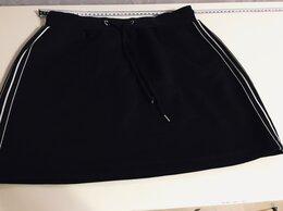 Шорты и юбки - Спортивная юбка , 0