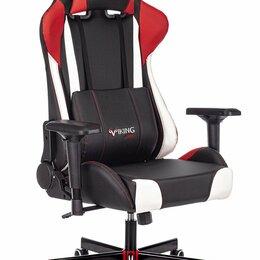 Компьютерные кресла - Кресло игровое VIKING TANK , 0