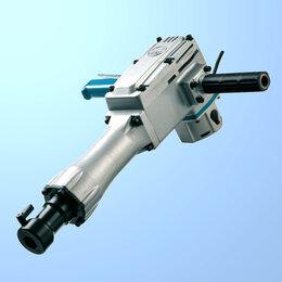 Отбойные молотки - Makita HM1400 отбойный молоток/бетонолом, 0