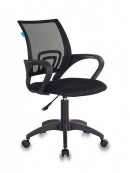 Компьютерные кресла - Кресло CH-695, 0