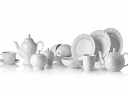 Кружки, блюдца и пары - Чайная пара Peonies, 0