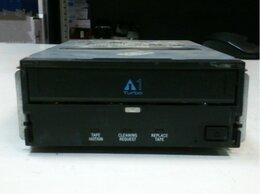 Проекторы - Стример Sony SDX-450V, 0