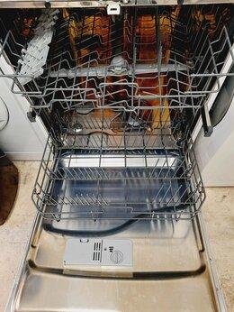 Посудомоечные машины - Встраиваемая посудомоечная машина TEKA б/у…, 0