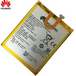Аккумуляторы - Аккумулятор Huawei HB526379EBC (Y6 Pro / Honor…, 0