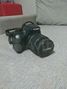 Фотоаппараты - Продам фотоаппарат, 0