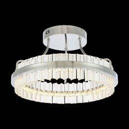 Люстры и потолочные светильники - Потолочный светодиодный светильник ST Luce…, 0