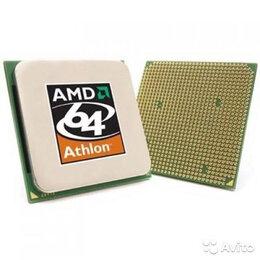 Процессоры (CPU) - Продам процессоры AMD / Intel Core i3/ Core i5 /…, 0
