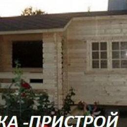 Готовые строения - Беседка - домик деревянный для дачи, 0