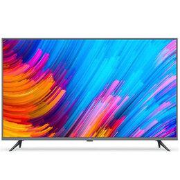 "Телевизоры - Телевизор Xiaomi Mi TV 4S 50"" / 121 см (RUS), 0"