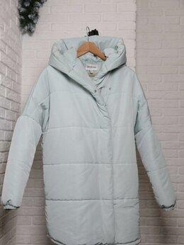 Пуховики - Куртка зимняя, 0