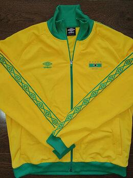Спортивные костюмы - Олимпийка Umbro, 0