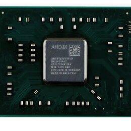 Процессоры (CPU) - процессор AMD A8-7410, AM7410JBY44JB, 0