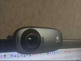 Веб-камеры - Веб камера, 0