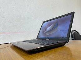 Ноутбуки - Игровой Asus\Core i5 2450M\500Gb\6Gb\2Gb 128bit, 0