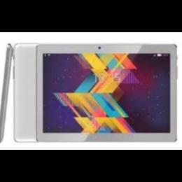 Дисплеи и тачскрины - BQ Дисплей (матрица) для планшета BQ BQ-1085L Hornet Max Pro, 0
