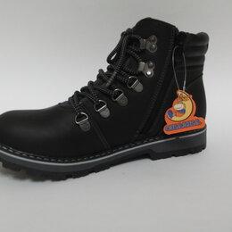 Ботинки - Новые ботинки Сказка на мальчика, 0