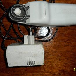 Эпиляторы и женские электробритвы - Эпилятор электрический, 0