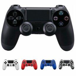 Рули, джойстики, геймпады - Джойстики на Sony PlayStation 4 оригинальные…, 0