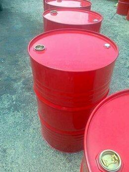 Бочки - Бак для воды 200 л , 0