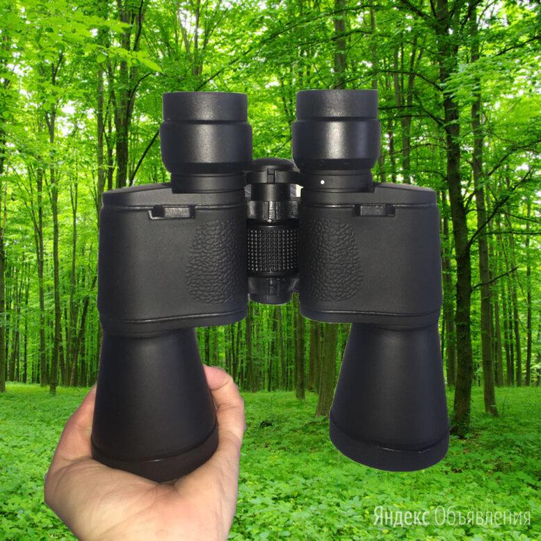 Бинокль для охоты по цене 2299₽ - Аксессуары и комплектующие, фото 0