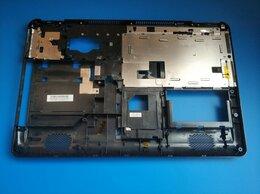Корпуса - Поддон для ноутбука Asus K70A, 0